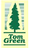 有限会社トムグリーン